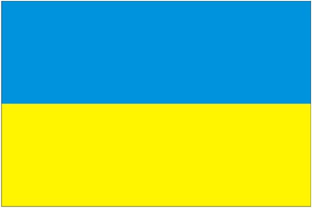 Фискальники для Украины