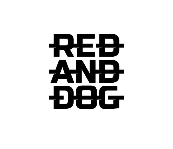 Логотип магазину