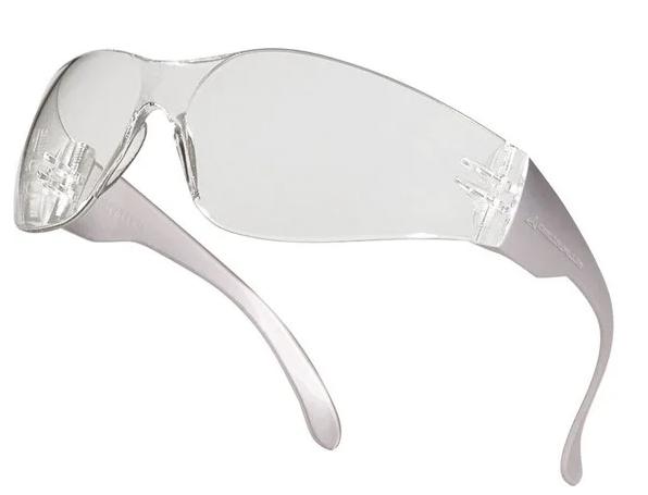 https://torgsoft.ua/assets/images/blog/protective-glasses.png.pagespeed.ce.PkJgZNKEfs.png